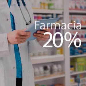 /ahorro_farmacias_20.jpg