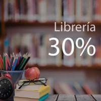 /ahorro_librerias_30.jpg