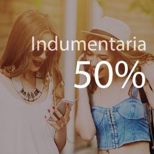 /ahorro_indumentaria_50.jpg