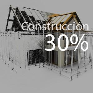 /ahorro_construccion_30.jpg