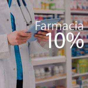 /ahorro_farmacias_10.jpg