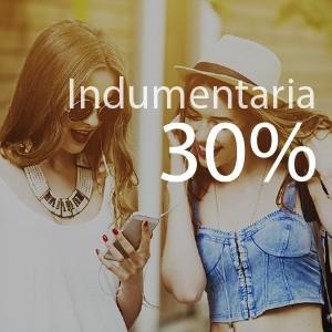 /ahorro_indumentaria_30.jpg