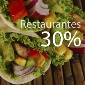 /ahorro_restaurantes_30.jpg